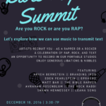 updated-bible-raps-summit-flyer-2